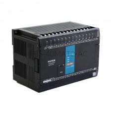 Sterownik PLC 24 wej. 16 wej. tranzystorowych Fatek FBs-40MAT2-AC