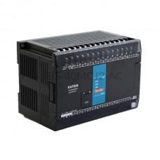 Sterownik PLC 24 wej. 16 wyj. tranzystorowych Fatek FBs-40MCJ2-AC