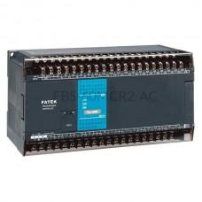 Sterownik PLC 36 wej. 24 wyj. przekaźnikowe Fatek FBs-60MCR2-AC