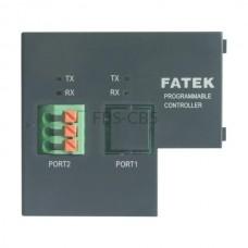 Tablica komunikacyjna RS485 Fatek FBs-CB5