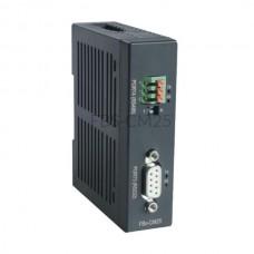 Moduł komunikacyjny RS232/RS485 Fatek FBs-CM25