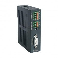 Moduł komunikacyjny RS232/RS485/Ethernet Fatek FBs-CM25E