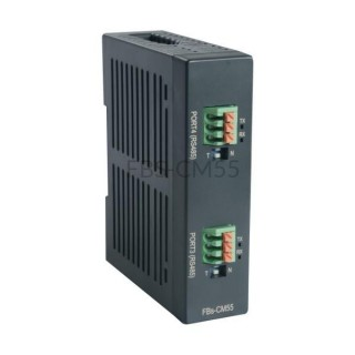 Moduł komunikacyjny RS485/RS485 Fatek FBs-CM55