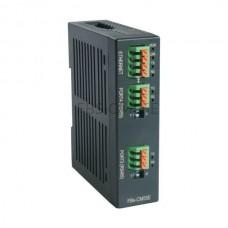 Moduł komunikacyjny 2xRS485/Ethernet Fatek FBs-CM55E
