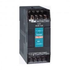 Moduł komunikacyjny Hub RS485 Fatek FBs-CM5H