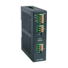 Moduł komunikacyjny Repeater RS485 Fatek FBs-CM5R