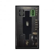 Moduł komunikacyjny GSM Fatek FBs-CMWLC