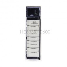 Moduł wejść analogowych GE Automation & Controls HE693RTD600