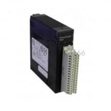 Moduł wejść analogowych GE Automation & Controls HE693THM166