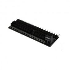 Symulator wejść 16-punktowy GE Automation & Controls IC200ACC302