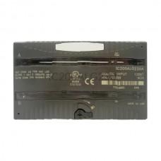 Moduł wejść analogowych GE Automation & Controls IC200ALG230