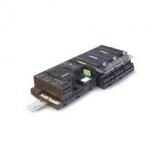 Moduł wejść analogowych GE Automation & Controls IC200ALG261