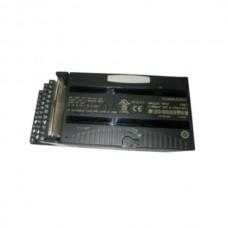 Moduł wejść analogowych GE Automation & Controls IC200ALG262