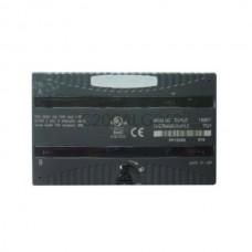 Moduł wejść analogowych GE Automation & Controls IC200ALG263