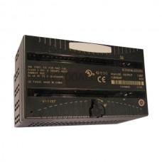 Moduł wyjść analogowych GE Automation & Controls IC200ALG320
