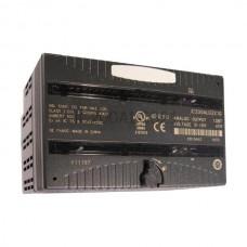 Moduł wyjść analogowych GE Automation & Controls IC200ALG321