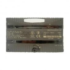 Moduł wejść analogowych GE Automation & Controls IC200ALG620