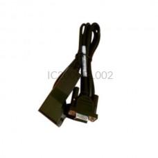 Kabel GE Automation & Controls IC200CBL002