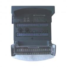 Kaseta montażowa GE Automation & Controls IC200CHS001