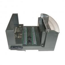 Kaseta montażowa GE Automation & Controls IC200CHS005