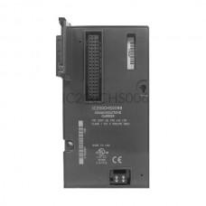 Kaseta montażowa GE Automation & Controls IC200CHS006