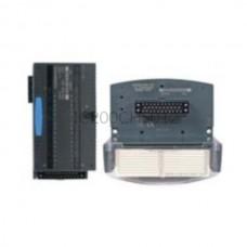 Interfejs połączeniowy GE Automation & Controls IC200CHS012