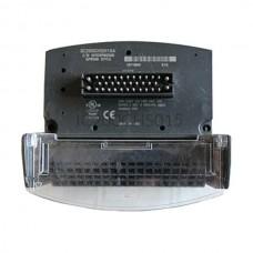 Interfejs połączeniowy GE Automation & Controls IC200CHS015