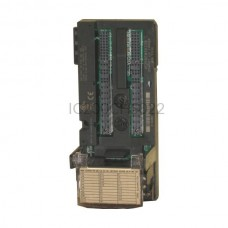 Kaseta montażowa GE Automation & Controls IC200CHS022