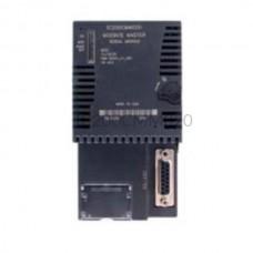 Moduł komunikacyjny GE Automation & Controls IC200CMM020