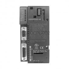 Sterownik PLC GE Automation & Controls VersaMax IC200CPU002