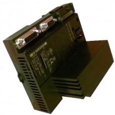 Sterownik PLC GE Automation & Controls VersaMax IC200CPU005