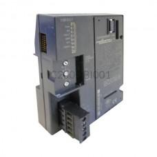 Interfejs komunikacyjny GE Automation & Controls IC200DBI001