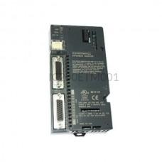 Kaseta rozszerzająca GE Automation & Controls IC200ETM001