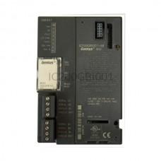 Interfejs komunikacyjny GE Automation & Controls IC200GBI001