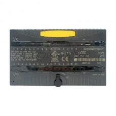 Moduł wejść/wyjść cyfrowych GE Automation & Controls IC200MDD840