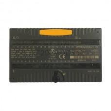 Moduł wejść/wyjść cyfrowych GE Automation & Controls IC200MDD841