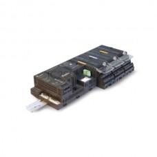 Moduł wejść/wyjść cyfrowych GE Automation & Controls IC200MDD844