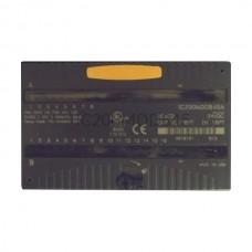 Moduł wejść/wyjść cyfrowych GE Automation & Controls IC200MDD845