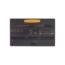 Moduł wejść/wyjść cyfrowych GE Automation & Controls IC200MDD847