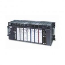 Moduł wejść cyfrowych GE Automation & Controls IC200MDL141