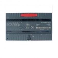 Moduł wejść cyfrowych GE Automation & Controls IC200MDL241