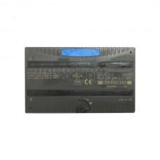 Moduł wejść cyfrowych GE Automation & Controls IC200MDL636