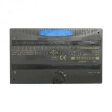 Moduł wejść cyfrowych GE Automation & Controls IC200MDL640