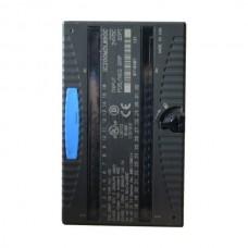 Moduł wejść cyfrowych GE Automation & Controls IC200MDL650