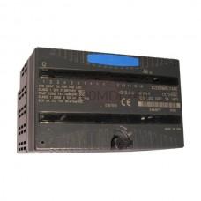 Moduł wyjść cyfrowych GE Automation & Controls IC200MDL740