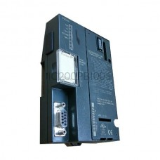 Interfejs komunikacyjny GE Automation & Controls IC200PBI001