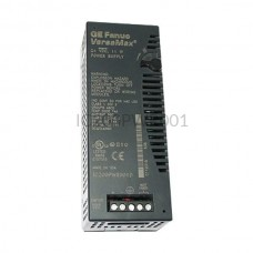 Zasilacz GE Automation & Controls IC200PWR001