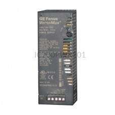 Zasilacz GE Automation & Controls IC200PWR101