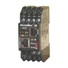 Moduł komunikacyjny IC200SET001 GE Automation & Controls