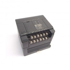 Sterownik PLC VersaMax Micro GE Automation & Controls IC200UAA003